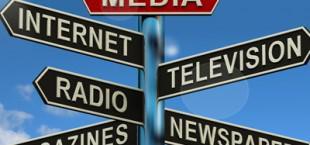 Media-400-x-300