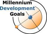 SA lags behind in MDGs