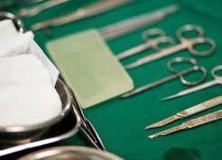 Desperate Gauteng health suppliers beg for help