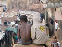 Health risks facing urban population