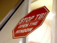 Northern Cape records shocking TB stats