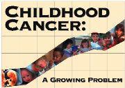 Child cancer patients to get better treatment