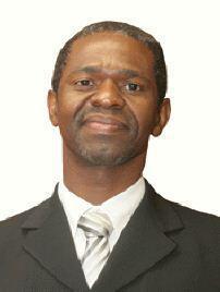 TAC lodges a complaint with the Public Protector against KZN Health MEC