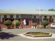 Mass testing of learners opposed