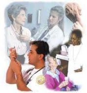 Zuma's call to nurses