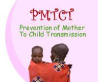 Progress in reducing mother to child transmission