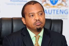 Gauteng health woes continue despite MEC assurances