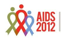 International AIDS Conference hears how drugs, sex and HIV interlock