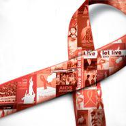 Measuring the AIDS response  Living with AIDS # 407