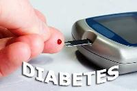 New drug can help reduce weight in diabetics