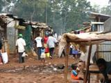 MDGs exclude the poorest of the poor