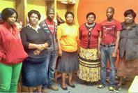 OurHealth: Organisation uplifts Mpophomeni community