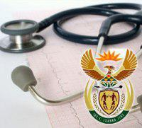 NHI needs both public & private health sectors