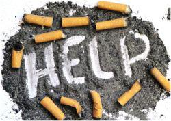 PERSONAL STORY: My war against smoking addiction