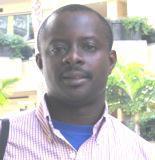 Activist journalist gunned down