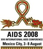 AIDS Conference to defend spending