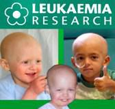 "There is hope for leukaemia patients '€"" says survivor"