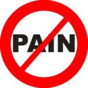 Pain – a neglected complication of HIV  Living with AIDS # 505