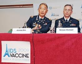 Successful Thai vaccine may be tested in SA