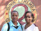 Patients fear anti-retroviral drugs