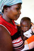Family planning key in maternal health outcomes
