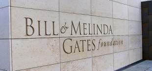 bill&melindagates foundation