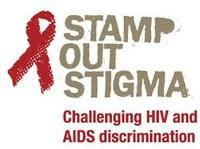 Learner approaches DOE for help on HIV discrimination allegations
