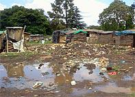 KZN community suffers without municipal services