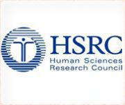 HSRC healthy survey gets underway