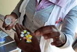 Limpopo reassures patients on ARVs