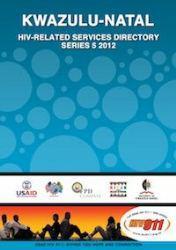 KZN HIV-911 directory