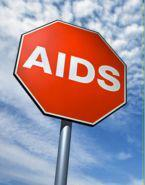 Bolstering the search for HIV vaccine  Living with AIDS # 443