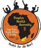 Meetings aim to address root causes of poor health