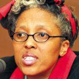 Matsoso tackles rude staff and dirty clinics