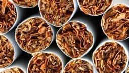 cigarette_tobaccoSML