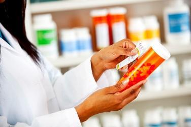 Suppliers blamed for drug shortages
