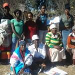 Kestell community faces ECD challenges