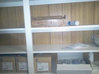 Essential medicines shortage hit Gauteng