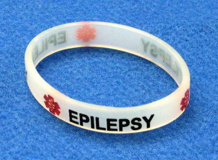Combating epilepsy stigma