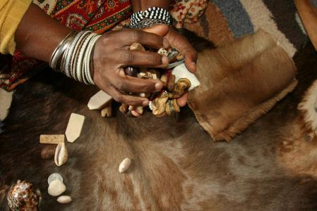 Growing interest in African traditional medicine to fight Covid-19