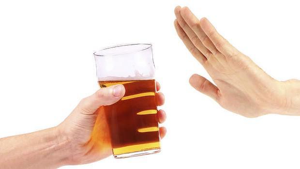 http://www.health-e.org.za/wp-content/uploads/2013/08/alcohol3.jpg