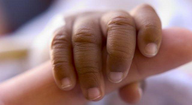 HIV in children halved – UNAIDS