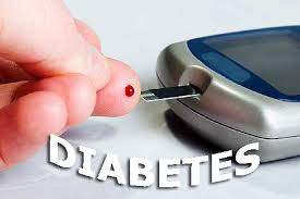 Reduce your diabetes risk