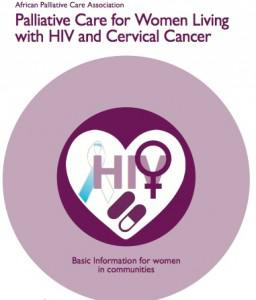 HIV and cervical cancer