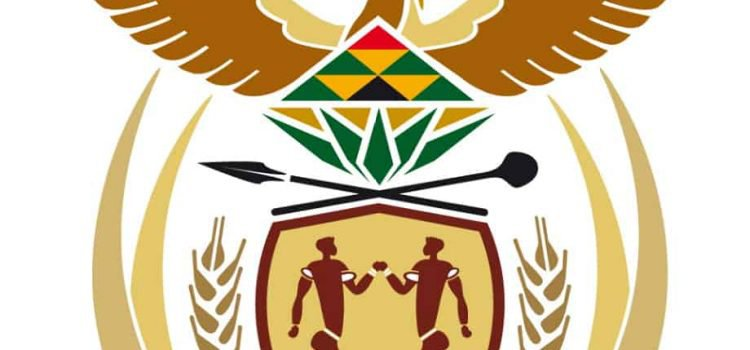 Snap shot survey report on substance abuse in nine provinces in South Africa
