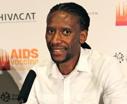 SA offers HIV vaccine research hope