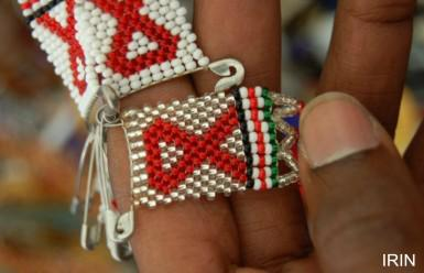 If South Africa adopted the new WHO guidelines about an additional three million people would be eligible for treatment, according to UNAIDS statistics.