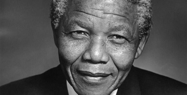 Health care community reacts to Mandela's death