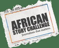 africastorychallengelogo