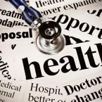 healthjournalism